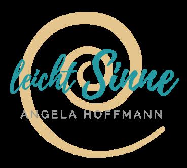 leichtSinne Angela Hoffmann - Tübingen